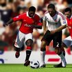 FIFA 11: The fastest selling sports game ever - photo 2