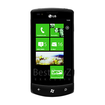 LG Optimus 7 (E900) official pics outed - photo 2