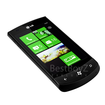 LG Optimus 7 (E900) official pics outed - photo 3