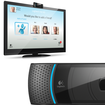 Logitech Google TV launch: The extras - photo 5