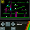 APP OF THE DAY - ZX Spectrum: Elite Collection Vol. 1 (iPhone / iPod touch) - photo 4