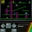 APP OF THE DAY - ZX Spectrum: Elite Collection Vol. 1 (iPhone / iPod touch) - photo 5