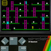 APP OF THE DAY - ZX Spectrum: Elite Collection Vol. 1 (iPhone / iPod touch) - photo 6