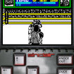 APP OF THE DAY - ZX Spectrum: Elite Collection Vol. 1 (iPhone / iPod touch) - photo 7