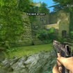 APP OF THE DAY - Modern Combat 2: Black Pegasus (iPhone) - photo 4