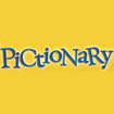 Facebook draws for Pictionary's 25th anniversary - photo 1