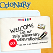 Facebook draws for Pictionary's 25th anniversary - photo 2