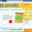 Facebook draws for Pictionary's 25th anniversary - photo 3