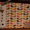 Pure Evoke Mio by Orla Kiely - photo 6