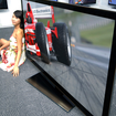 LG unchains the world's biggest LCD 3D TV - photo 3