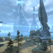 Halo: Reach - DLC mapping its way - photo 5