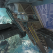 Halo: Reach - DLC mapping its way - photo 6
