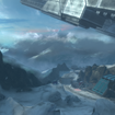 Halo: Reach - DLC mapping its way - photo 7