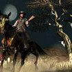 Zombie plague hits Red Dead Redemption: Undead Nightmare DLC - photo 2