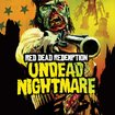 Zombie plague hits Red Dead Redemption: Undead Nightmare DLC - photo 6
