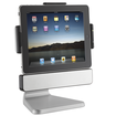 PadDock 10 turns your iPad into mini iMac - photo 1
