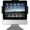 PadDock 10 turns your iPad into mini iMac - photo 2