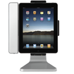 PadDock 10 turns your iPad into mini iMac - photo 5