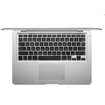 Two new MacBook Air models to float in at Apple event? - photo 1