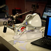 iRobot's robots of tomorrow - photo 6