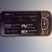 BBC reveals plans for iPlayer - including mobile phone remote control - photo 1
