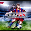 APP OF THE DAY: PES 2011 - Pro Evolution Soccer (iPhone) - photo 1