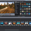 Magix Movie Edit Pro 17 Plus: First consumer 3D editing software - photo 2