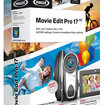 Magix Movie Edit Pro 17 Plus: First consumer 3D editing software - photo 4