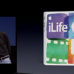 iLife 11 comes to iLife - photo 2