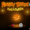 Angry Birds Halloween hits iPad, iPhone and iPod touch - photo 2