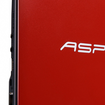Acer Aspire One D255 gets in on the dual core action - photo 2