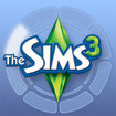 APP OF THE DAY - The Sims 3 (iPhone / iPod touch) - photo 1