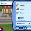APP OF THE DAY - The Sims 3 (iPhone / iPod touch) - photo 4