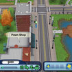 APP OF THE DAY - The Sims 3 (iPhone / iPod touch) - photo 5