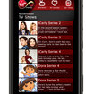 Nokia N8 comes to Virgin Media - preloaded with VM Player app - photo 3