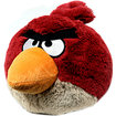 PICS: Angry Birds plush toys in all their glory - photo 1
