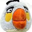 PICS: Angry Birds plush toys in all their glory - photo 2
