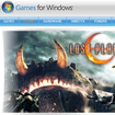 Microsoft full steam ahead for new PC Game Store - photo 1