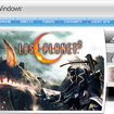 Microsoft full steam ahead for new PC Game Store - photo 2