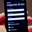 72 Windows Phone 7 tips and tricks - photo 3
