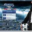 Football Manager 2011 demo available for download - photo 2