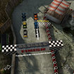 APP OF THE DAY - Reckless Racing HD (iPad) - photo 3
