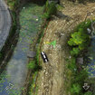 APP OF THE DAY - Reckless Racing HD (iPad) - photo 7