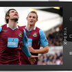 Sony Ericsson teams up with ESPN for Xperia goal-fest - photo 1