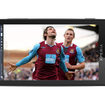 Sony Ericsson teams up with ESPN for Xperia goal-fest - photo 2