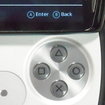 It's PSP Go for the Sony PlayStation phone - photo 1