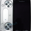It's PSP Go for the Sony PlayStation phone - photo 6
