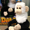 Dave the Funky Monkey - Top kidult toy for Christmas? - photo 4