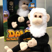 Dave the Funky Monkey - Top kidult toy for Christmas? - photo 6