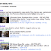 Google Place Search: Keen and clustered - photo 2
